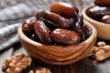 Ramazan'ın ilk günü ne zaman-kaç gün oruç tutulacak?