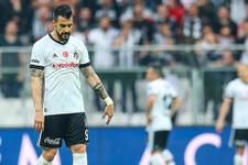 Fenerbahçe maçına çıkmayan Beşiktaş'a kötü haber