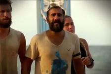 Survivor yeni bölüm tanıtımı Murat Ceylan ile Ümit Karan arasında gerginlik