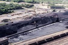 Deprem madeni vurdu, işçiler 900 metre altta kaldı!