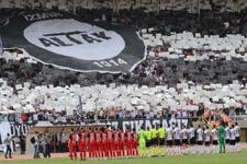 TFF 2. Lig Beyaz Grup Altay efsanesi geri döndü