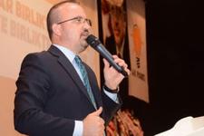 """""""Kılıçdaroğlu Muharrem İnce'ye oy vermeyecek''"""