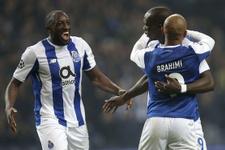 Porto şampiyonluğunu ilan etti