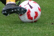Spor Toto 1. Lig'de play-off takvimi belli oldu!