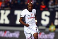 Babel'den Fenerbahçe maçına gönderme