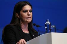 Bakan Sarıeroğlu işsizlik sigortası hakkında konuştu