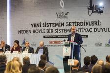 Bilal Erdoğan'dan çok çarpıcı Abdullah Gül yorumu...
