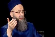 Cübbeli'den Fransa'ya şaşırtan Kur'an tepkisi!