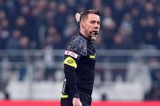 Bursasporlu oyunculardan Fırat Aydınus'a tepki