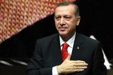 Son seçim anketi bomba! Erdoğan yüzde kaç alır?