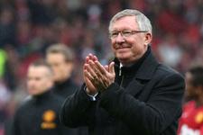Alex Ferguson'un sağlık durumunda yeni gelişme