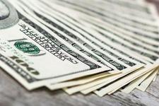 Dolar tarihi rekora yakın! Bugün dolar kaç lira (8.5.2018)