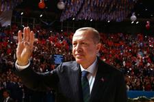 Erdoğan'dan Fransa'ya Kur'an tepkisi! Siz aşağılıksınız