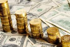 Dolar-euro coştu altın çıldırdı! 9 Mayıs dolar fiyatı
