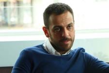 Vartolu Saadettin Vefaspor'a transfer oluyor