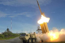 Japonya'dan Kuzey Kore'ye karşı füze adımı