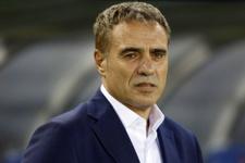 Fenerbahçe'den sürpriz Ersun Yanal kararı