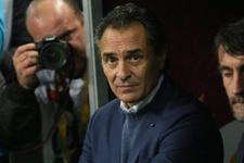 Prandelli'den yıllar sonra Galatasaray itirafı
