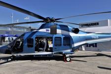 İşte yerli helikopterin çekirdek motoru