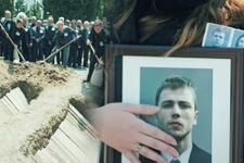 Star TV Söz dizisinde şok sezon finalinde neler olacak Yavuz Bahar öldü mü