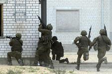 NATO hazırlıklara başladı: Son yılların en büyüğü!