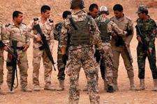 Irak'ta Kanada-Peşmerge ortaklığı resmen sona erdi