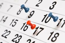 Arefe günü tatil mi 14 Haziran için saat 13.00 uyarısı