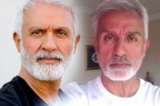 Talat Bulut'tan ikinci taciz skandalı pes! O ünlü ismi taciz ettiği iddia edildi