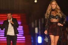 Paris Hilton'dan Türkiye'ye övgü dolu sözler!