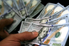 Doların tansiyonu yükseldi! Kritik karara saatler var