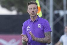 Guti Beşiktaş'ın teklifini kabul etti