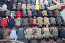 Arefe günü yapılacak ibadetler neler, arefe günü özel duası