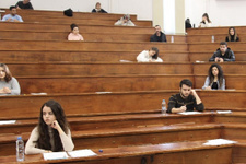 Nüfus Müdürlüğü YKS için sınav günü açık kalacak