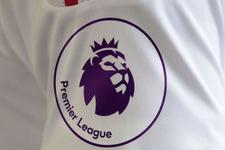Premier Lig'de yeni sezon fikstürü belli oldu