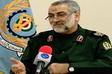 İran'dan şok Kandil operasyonu açıklaması!