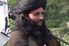 Flaş gelişme! Taliban lideri öldürüldü...