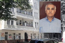 Alman medyasından bomba iddia: Adil Öksüz gerçekten o evde kaldı