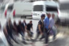 Suruç'ta AK Partililere saldırı olayında 19 gözaltı!