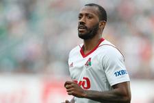 Beşiktaş'ta Fernandes için geri sayım başladı
