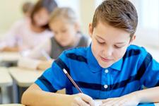 İOKBS sınav sonucu ne zaman 2018 bursluluk sınav sonucu bilgisi
