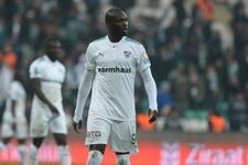 Son 5 sezonda en fazla kar Bursaspor'dan