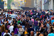 Mart ayı işsizlik oranları açıklandı!