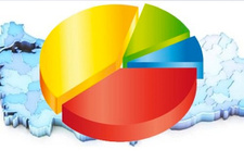 Son seçim anketi Sonar güncel parti oy dağılımı tablosu-kimin oyu ne kadar oldu?
