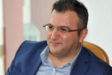 Cem Küçük: Avrupa devletleri FETÖ'cüleri bizzat Türkiye'ye verecek!