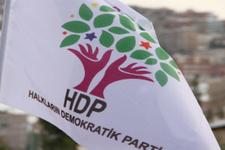 Meral Akşener desteklenecek mi? HDP'den en net açıklama!