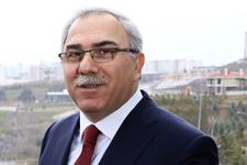 TOKİ'nin İstanbul Silivri konutlarına başvurular başladı