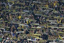 Fenerbahçe'de kombine satışları başladı