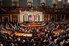 Senatodan geçen Pentagon bütçesinde Türkiye detayı
