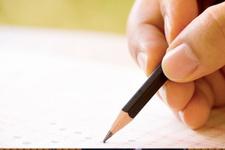 Bursluluk sınavı sonuçları 2018 İOKBS net tarih açıklaması
