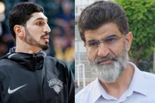 Enes Kanter'i evlatlıktan reddeden babası Mehmet Kanter meğer...